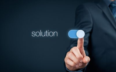 Solution for MSPs