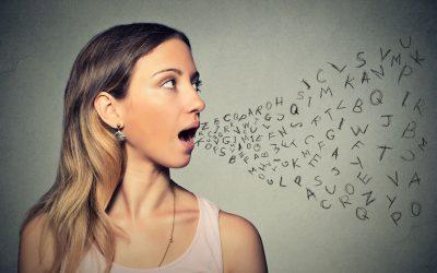 multi-lingual support concept