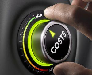 Is cost cutting damaging cybersecurity?