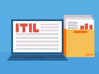 ITIL concept