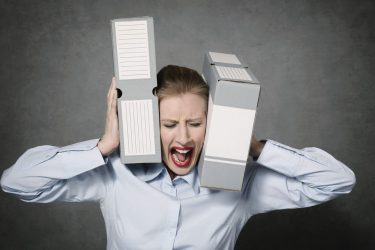 Is new ITIL just adding to information overload?