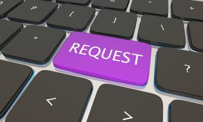 How to improve service requests