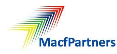 macfpartners