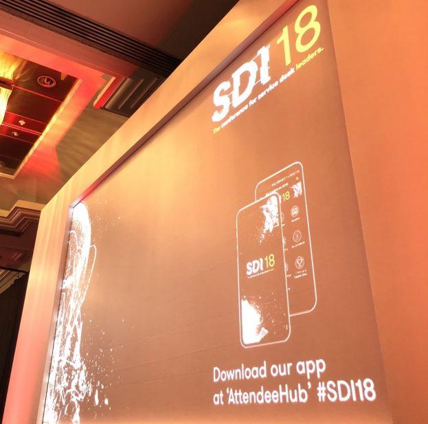 SDI18