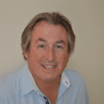 Eric Wright, Richmond Systems