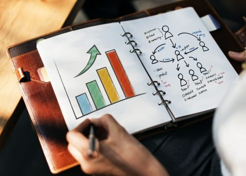 How to improve IT project management