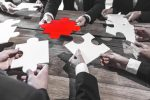 Solving the ITSM people problem
