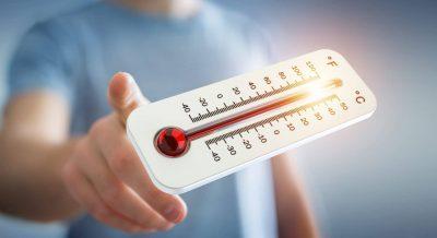 business heat