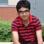 Praveen Ramesh, Freshservice