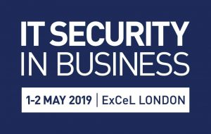 IT Security in Business