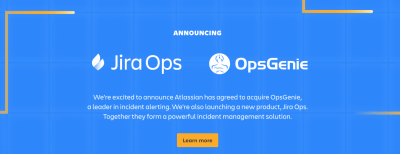 Atlassian bolsters IT security with buyout