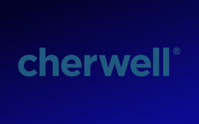 Cherwell Software logo