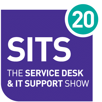 Service Desk Show | 13-14 May 2020 | ExCeL London