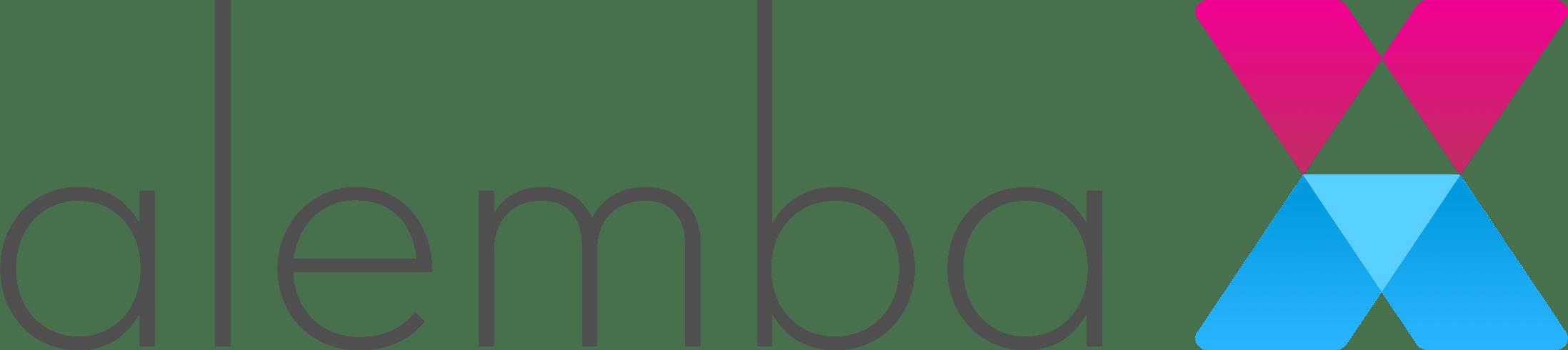 Alemba Limited