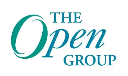 The Open Group / Fruition Partners