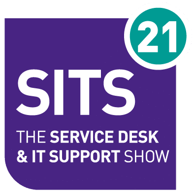Service Desk Show | 12-13 May 2021 | ExCeL London
