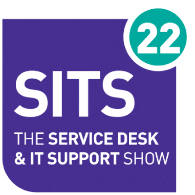 Service Desk Show | 11-12 May 2022 | ExCeL London