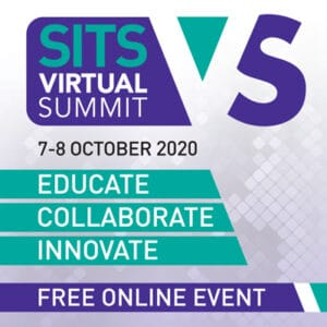 SITS Virtual Summit