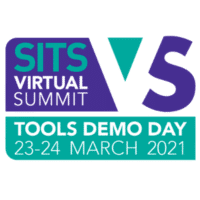 March Demo Day