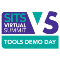 Tools Demo Day