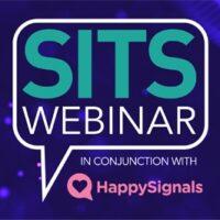 SITS_webinar_HappySignals_logo
